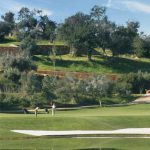 https://golftravelpeople.com/wp-content/uploads/2019/04/Pestana-Silves-Golf-Club-2-150x150.jpg