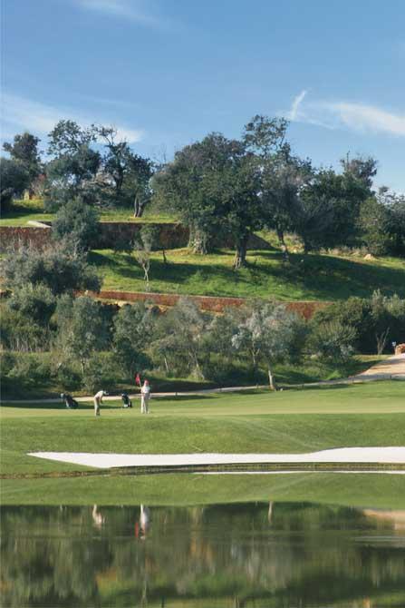 https://golftravelpeople.com/wp-content/uploads/2019/04/Pestana-Silves-Golf-Club-2.jpg