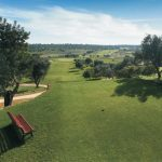 https://golftravelpeople.com/wp-content/uploads/2019/04/Pestana-Silves-Golf-Club-5-150x150.jpg