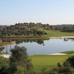 https://golftravelpeople.com/wp-content/uploads/2019/04/Pestana-Silves-Golf-Club-7-150x150.jpg