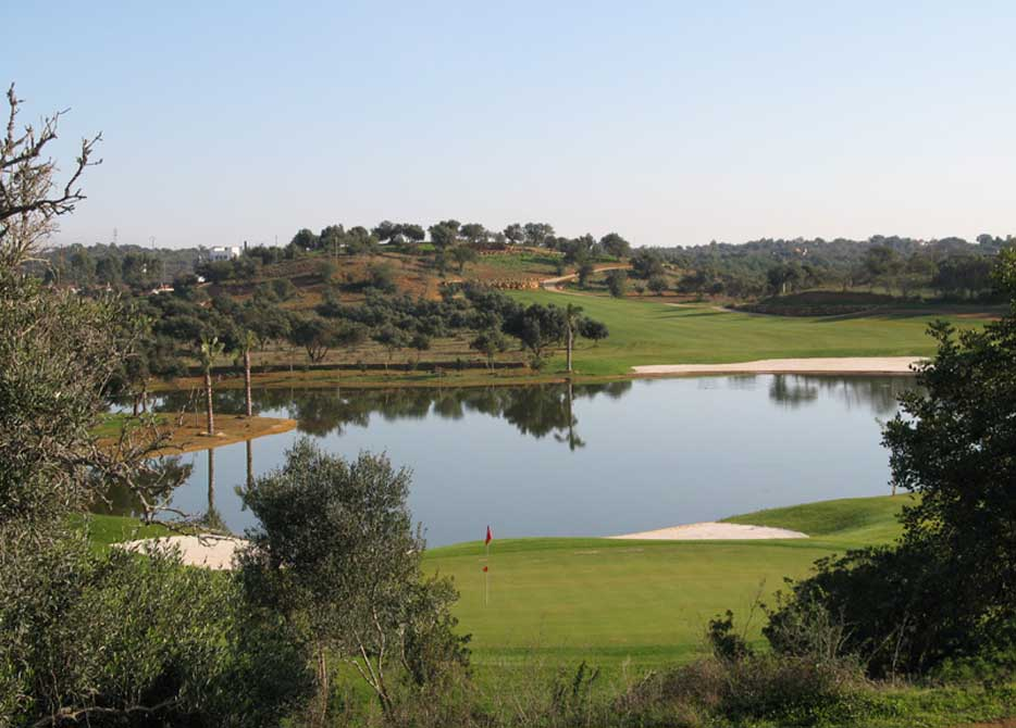 https://golftravelpeople.com/wp-content/uploads/2019/04/Pestana-Silves-Golf-Club-7.jpg