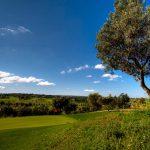 https://golftravelpeople.com/wp-content/uploads/2019/04/Pestana-Silves-Golf-Club-8-150x150.jpg