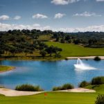 https://golftravelpeople.com/wp-content/uploads/2019/04/Pestana-Silves-Golf-Club-9-150x150.jpg