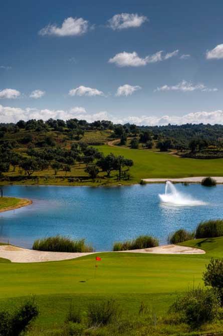 https://golftravelpeople.com/wp-content/uploads/2019/04/Pestana-Silves-Golf-Club-9.jpg