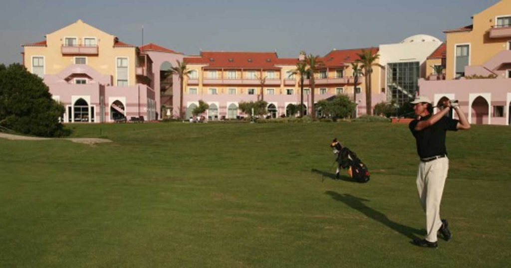 https://golftravelpeople.com/wp-content/uploads/2019/04/Pestana-Sintra-2-1024x538.jpg