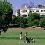 https://golftravelpeople.com/wp-content/uploads/2019/04/Pestana-Vila-Sol-Golf-Club-12-1-150x150.jpg