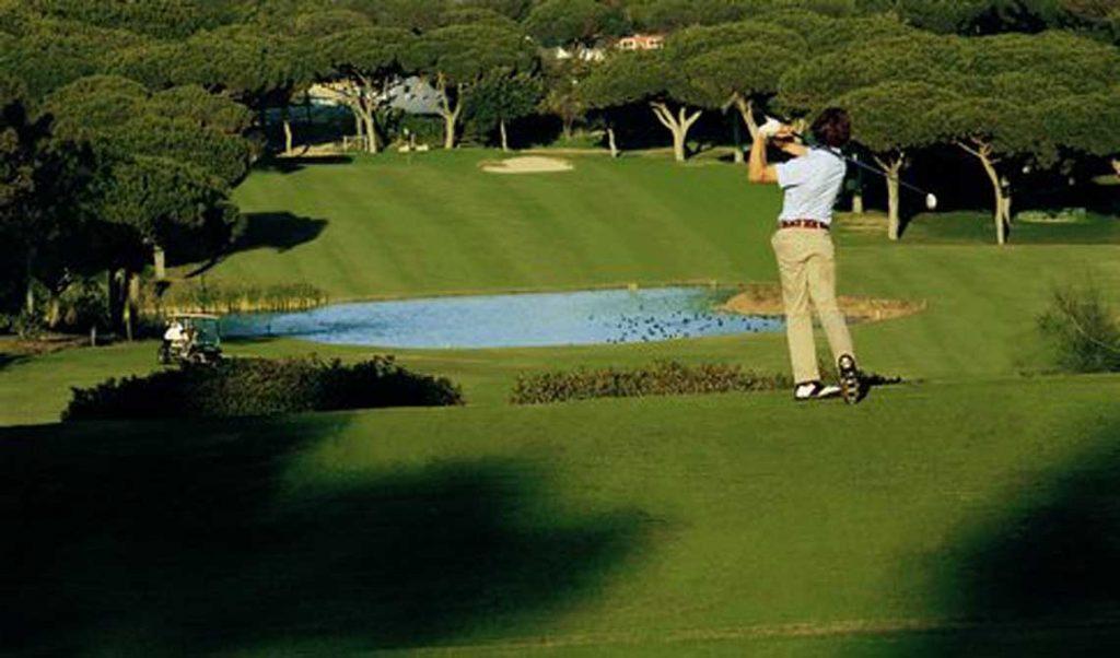 https://golftravelpeople.com/wp-content/uploads/2019/04/Pestana-Vila-Sol-Golf-Club-12-10-1024x602.jpg