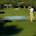 https://golftravelpeople.com/wp-content/uploads/2019/04/Pestana-Vila-Sol-Golf-Club-12-10-150x150.jpg