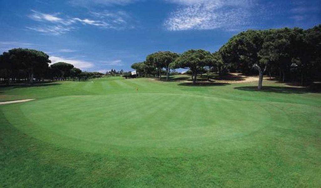 https://golftravelpeople.com/wp-content/uploads/2019/04/Pestana-Vila-Sol-Golf-Club-12-11-1024x602.jpg