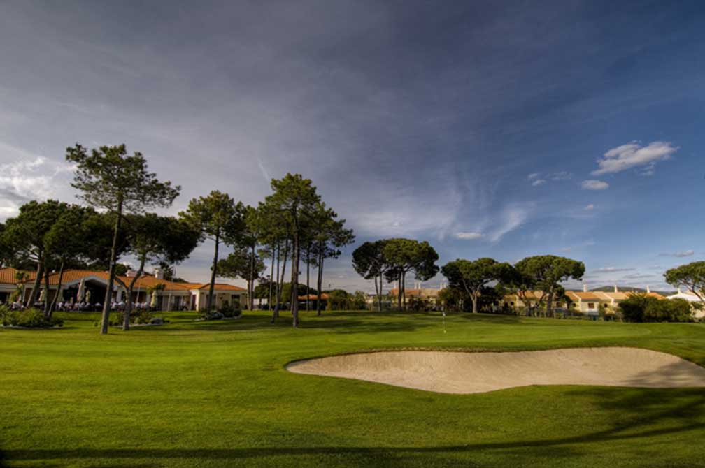 https://golftravelpeople.com/wp-content/uploads/2019/04/Pestana-Vila-Sol-Golf-Club-12-2.jpg