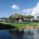 https://golftravelpeople.com/wp-content/uploads/2019/04/Pestana-Vila-Sol-Golf-Club-12-4-150x150.jpg