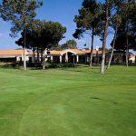 https://golftravelpeople.com/wp-content/uploads/2019/04/Pestana-Vila-Sol-Golf-Club-12-6-150x150.jpg