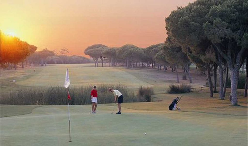 https://golftravelpeople.com/wp-content/uploads/2019/04/Pestana-Vila-Sol-Golf-Club-12-9-1024x604.jpg
