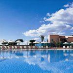 https://golftravelpeople.com/wp-content/uploads/2019/04/Pestana-Vila-Sol-Hotel-1-150x150.jpg