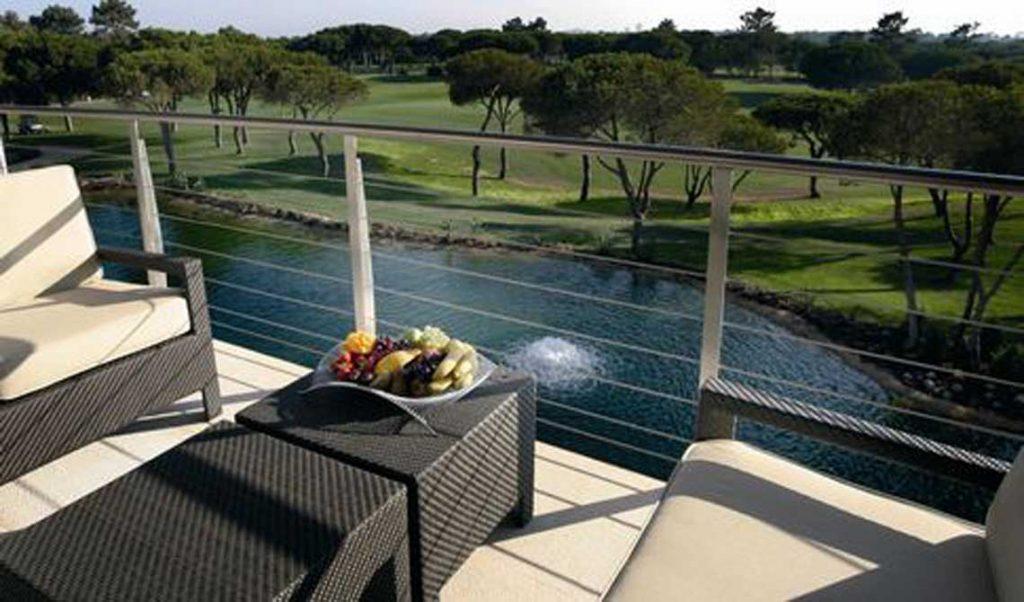 https://golftravelpeople.com/wp-content/uploads/2019/04/Pestana-Vila-Sol-Hotel-10-1024x602.jpg