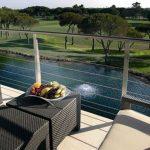 https://golftravelpeople.com/wp-content/uploads/2019/04/Pestana-Vila-Sol-Hotel-10-150x150.jpg