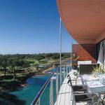https://golftravelpeople.com/wp-content/uploads/2019/04/Pestana-Vila-Sol-Hotel-11-150x150.jpg