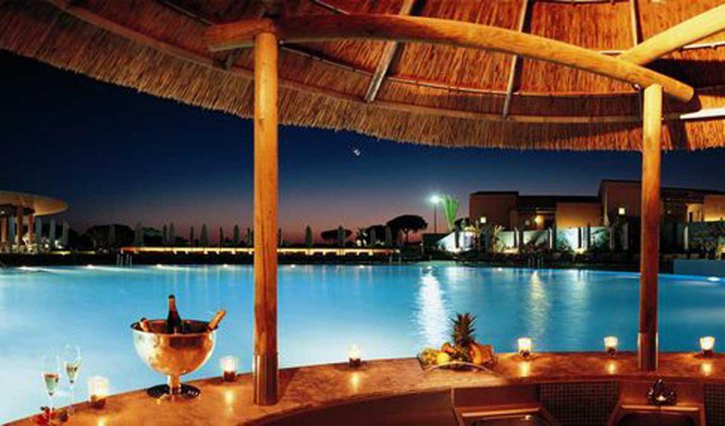 https://golftravelpeople.com/wp-content/uploads/2019/04/Pestana-Vila-Sol-Hotel-12-1024x602.jpg