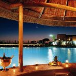 https://golftravelpeople.com/wp-content/uploads/2019/04/Pestana-Vila-Sol-Hotel-12-150x150.jpg