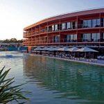 https://golftravelpeople.com/wp-content/uploads/2019/04/Pestana-Vila-Sol-Hotel-3-150x150.jpg