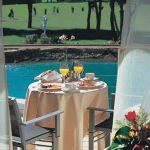 https://golftravelpeople.com/wp-content/uploads/2019/04/Pestana-Vila-Sol-Hotel-6-150x150.jpg