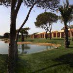 https://golftravelpeople.com/wp-content/uploads/2019/04/Pestana-Vila-Sol-Hotel-7-150x150.jpg