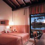 https://golftravelpeople.com/wp-content/uploads/2019/04/Pestana-Vila-Sol-Hotel-8-150x150.jpg