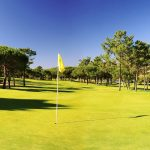 https://golftravelpeople.com/wp-content/uploads/2019/04/Pinheiros-Altos-Golf-Club-Corks-Course-2-150x150.jpg