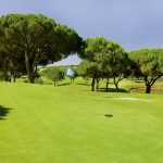 https://golftravelpeople.com/wp-content/uploads/2019/04/Pinheiros-Altos-Golf-Club-Olives-Course-1-150x150.jpg