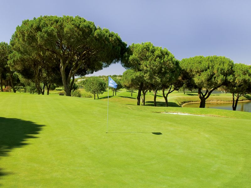 https://golftravelpeople.com/wp-content/uploads/2019/04/Pinheiros-Altos-Golf-Club-Olives-Course-1.jpg