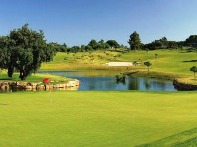 https://golftravelpeople.com/wp-content/uploads/2019/04/Pinheiros-Altos-Golf-Club-Pines-Course-5-400x300.jpg