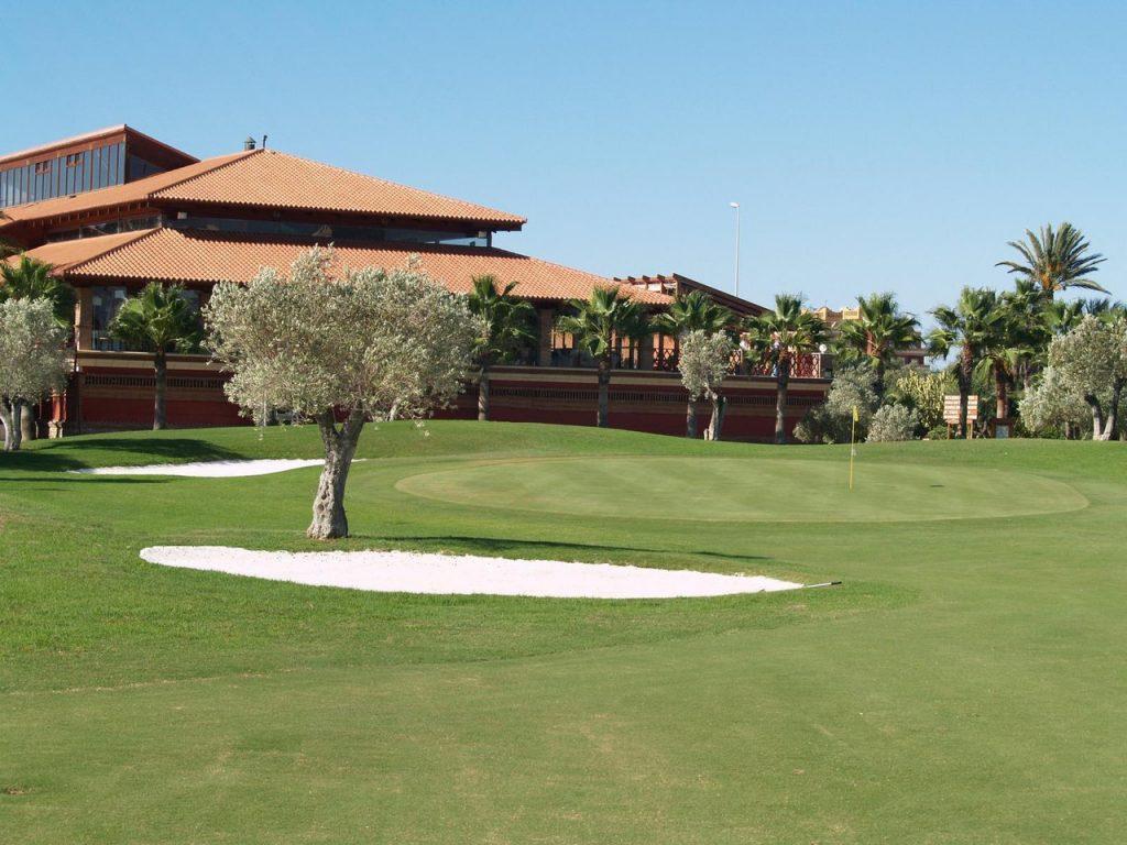 https://golftravelpeople.com/wp-content/uploads/2019/04/Playa-Serena-Golf-Club-2-1024x768.jpg
