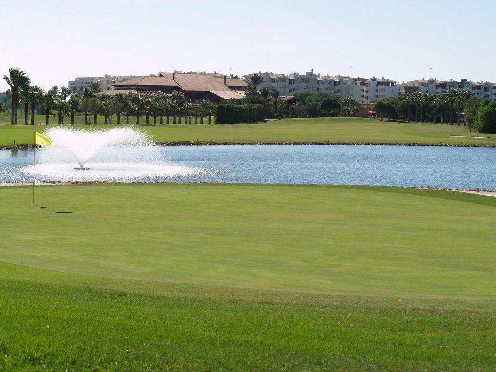 https://golftravelpeople.com/wp-content/uploads/2019/04/Playa-Serena-Golf-Club-3-1024x768.jpg