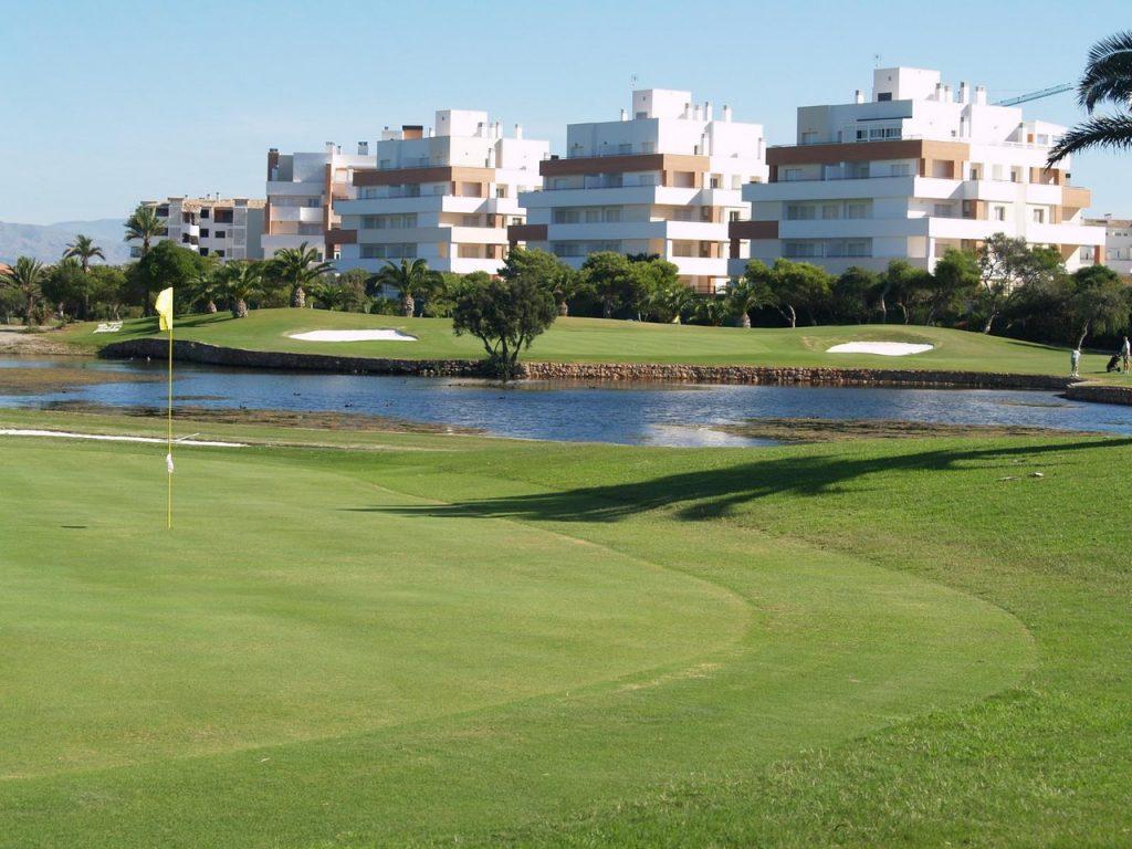 https://golftravelpeople.com/wp-content/uploads/2019/04/Playa-Serena-Golf-Club-5-1024x768.jpg