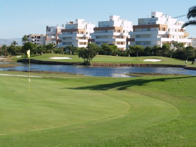 https://golftravelpeople.com/wp-content/uploads/2019/04/Playa-Serena-Golf-Club-5-400x300.jpg
