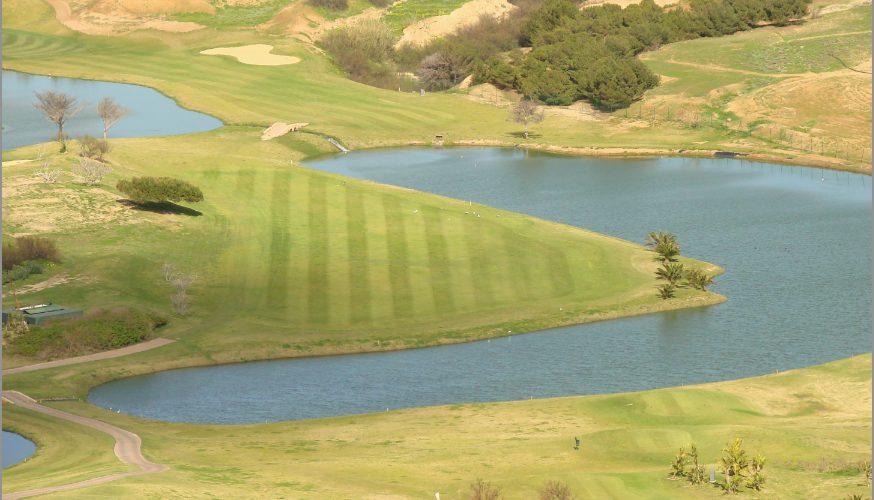 https://golftravelpeople.com/wp-content/uploads/2019/04/Porto-Santo-Golf-Club-Madeira-1-1.jpg