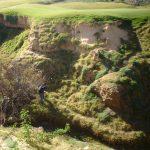 https://golftravelpeople.com/wp-content/uploads/2019/04/Porto-Santo-Golf-Club-Madeira-1-150x150.jpg