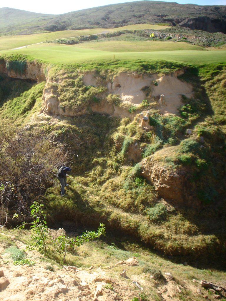 https://golftravelpeople.com/wp-content/uploads/2019/04/Porto-Santo-Golf-Club-Madeira-1-768x1024.jpg