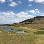 https://golftravelpeople.com/wp-content/uploads/2019/04/Porto-Santo-Golf-Club-Madeira-10-150x150.jpg