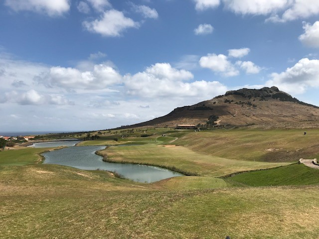 https://golftravelpeople.com/wp-content/uploads/2019/04/Porto-Santo-Golf-Club-Madeira-10.jpg