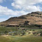 https://golftravelpeople.com/wp-content/uploads/2019/04/Porto-Santo-Golf-Club-Madeira-11-150x150.jpg