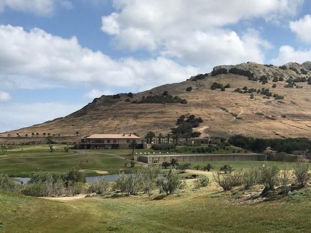 https://golftravelpeople.com/wp-content/uploads/2019/04/Porto-Santo-Golf-Club-Madeira-11.jpg