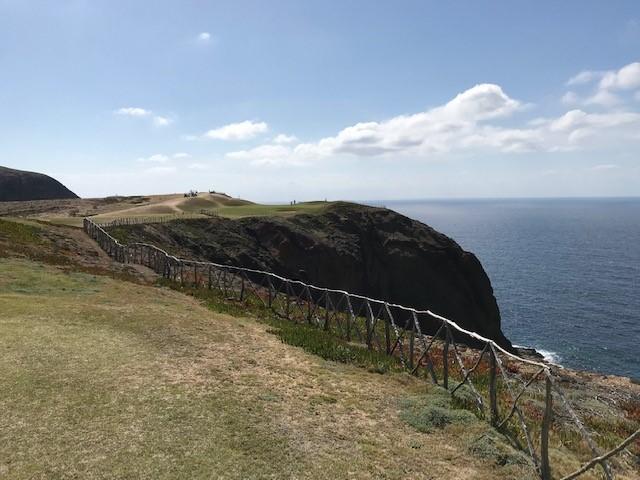 https://golftravelpeople.com/wp-content/uploads/2019/04/Porto-Santo-Golf-Club-Madeira-12.jpg