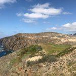 https://golftravelpeople.com/wp-content/uploads/2019/04/Porto-Santo-Golf-Club-Madeira-13-150x150.jpg