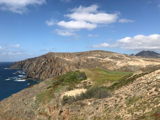 https://golftravelpeople.com/wp-content/uploads/2019/04/Porto-Santo-Golf-Club-Madeira-13.jpg
