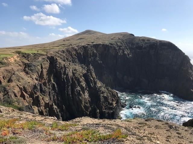 https://golftravelpeople.com/wp-content/uploads/2019/04/Porto-Santo-Golf-Club-Madeira-14.jpg