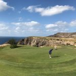 https://golftravelpeople.com/wp-content/uploads/2019/04/Porto-Santo-Golf-Club-Madeira-15-150x150.jpg