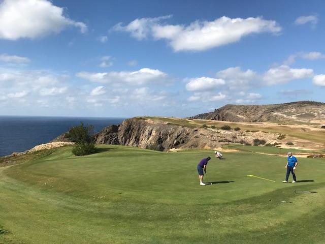 https://golftravelpeople.com/wp-content/uploads/2019/04/Porto-Santo-Golf-Club-Madeira-15.jpg