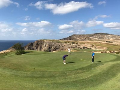 https://golftravelpeople.com/wp-content/uploads/2019/04/Porto-Santo-Golf-Club-Madeira-16-400x300.jpg