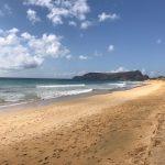 https://golftravelpeople.com/wp-content/uploads/2019/04/Porto-Santo-Golf-Club-Madeira-17-150x150.jpg